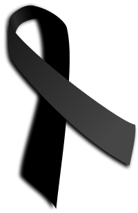 200px-Black_Ribbon_svg