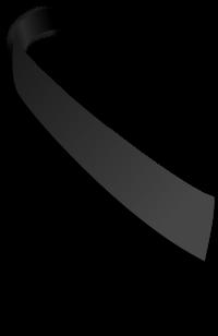 200px-Black_Ribbon_svg