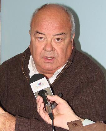 Diputado Cavallari.