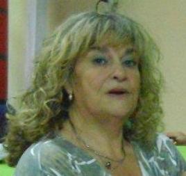 "Hilda Ester Moreno ""Monyna""."