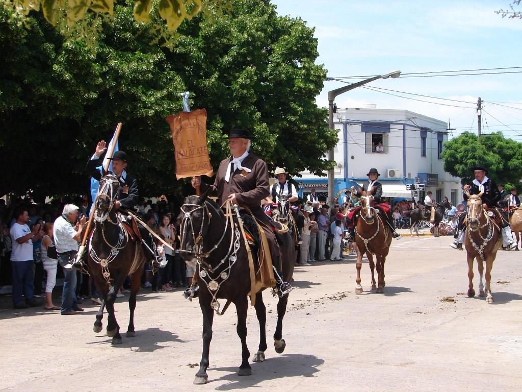 xpodudignac29-desfile8