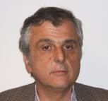 Alberto Larranaga