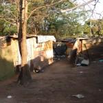 asentamiento5-7