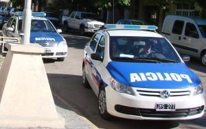 policial22121