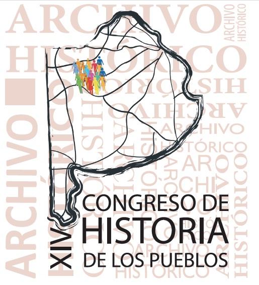 congreso-pueblos