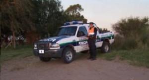 policiarural1-300x1621