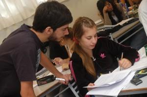 alumnos_unlp_1_large