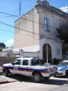 POLICIALES4