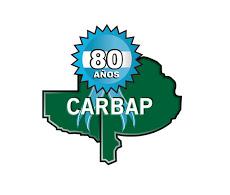 CARBAP-80