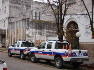 POLICIA23