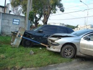 accidenteavellaneda20