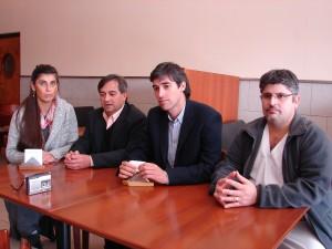 coalicion civica30