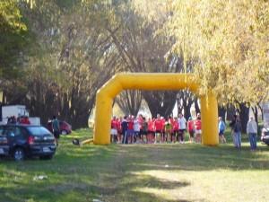 maratondudignac14-2