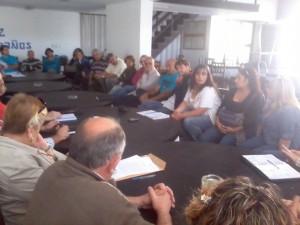 nuevoencuentro14