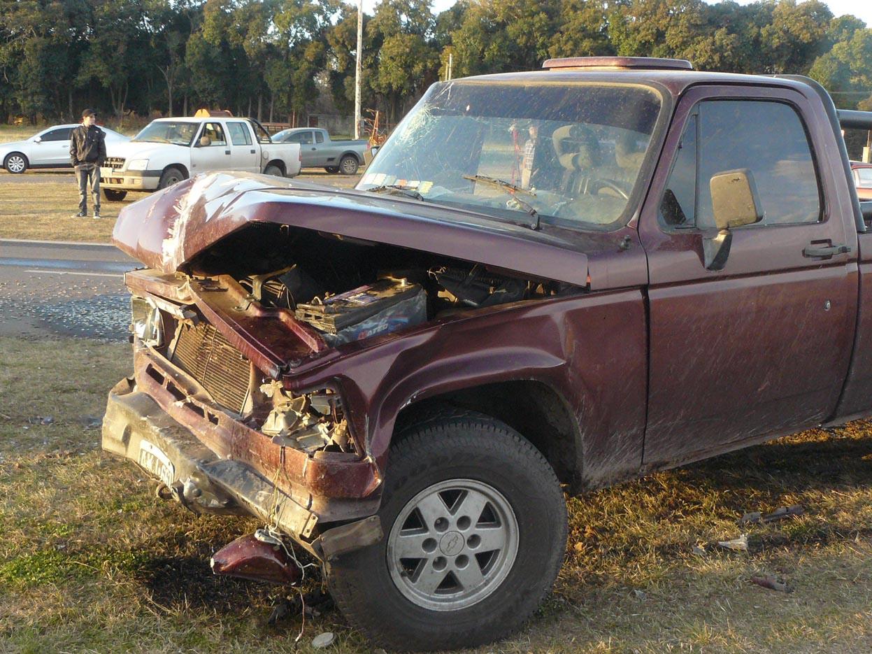 Accidente,Rotonda3s