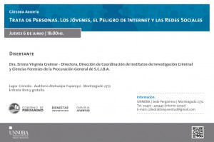 CATEDRA-ABIERTA-SEGUNDO-ENCUENTRO3-300x199