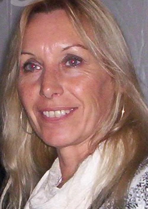 Delegada Dudignac Bombino