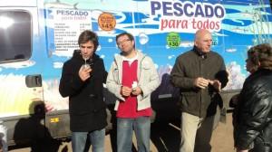 PESCADO PARA TODOS17-2