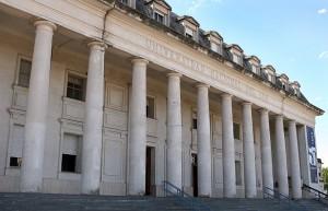 Universidad-Nacional-del-Sur