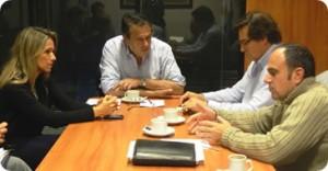la-defensoria-y-ongs-proponen-una-mesa-de-dialogo-ambiental