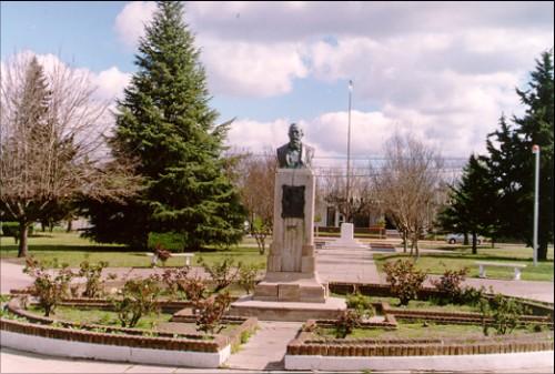 plaza dudignac