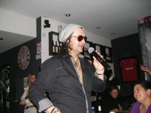 Alejandro Brumer3