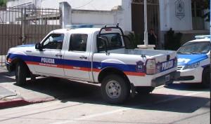 POLICIALES4-2