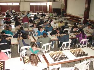 ajedrez29