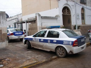 movil policial-tapa