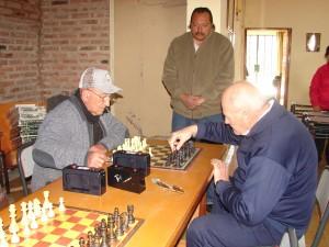 adultos-ajedrez23