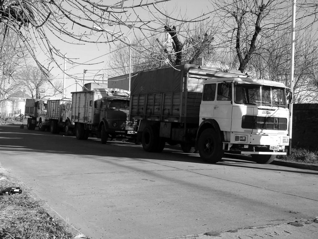 camionesenyrigoyen