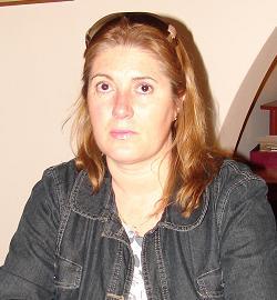 julia-crespo17