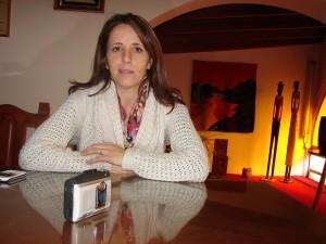 marianela lopez12