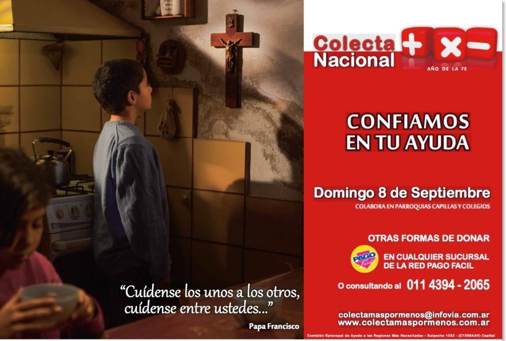 colecta6-2