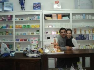 farmaciakuhn23