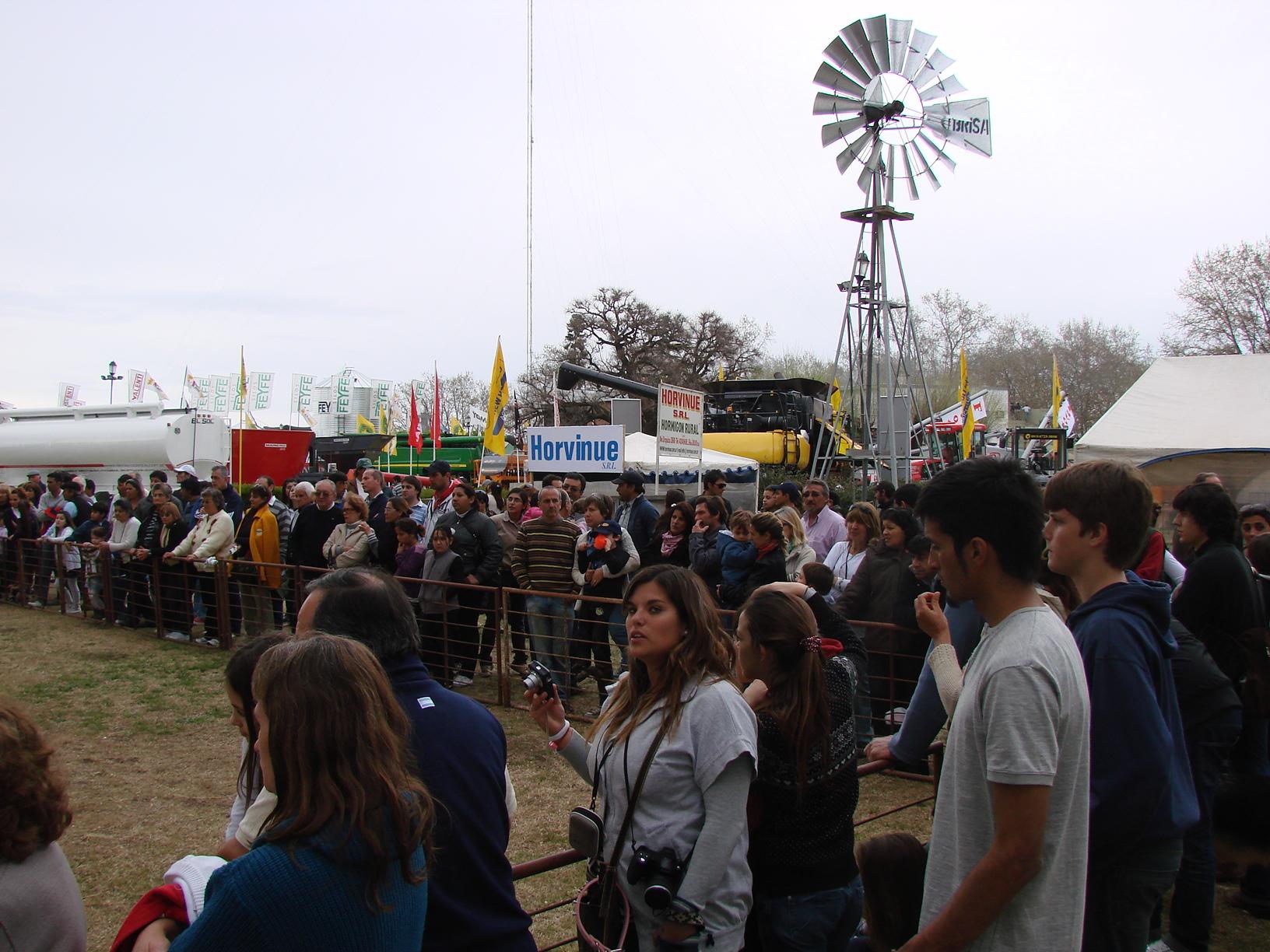 EXPO-ARCHIVO2