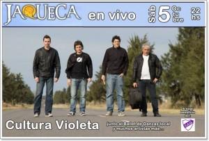 jaqueca2