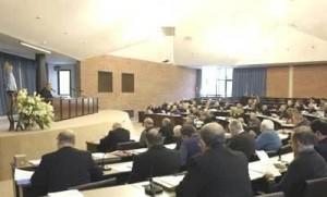plenaria5-2