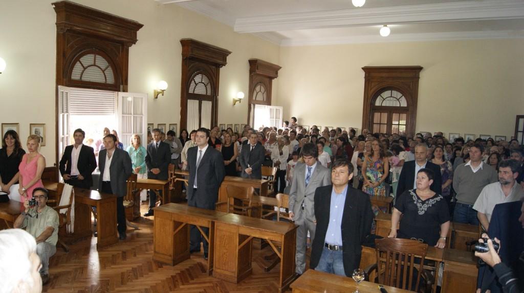 concejodeliberante2013-tapa