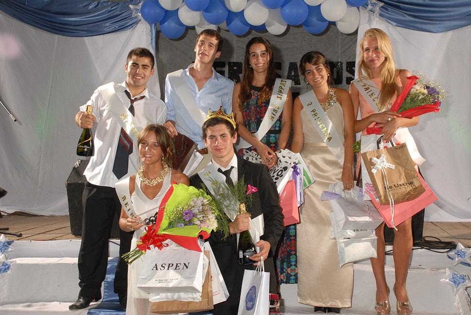 egresados2013-6-grupal