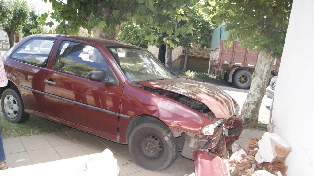 accidente-tapa14