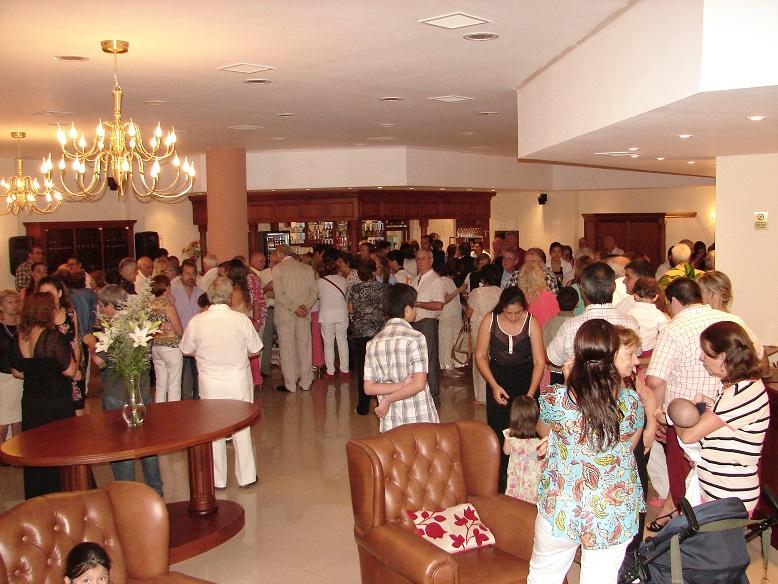 inauguracionhotel6-3