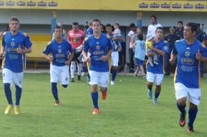 ARGENTINOB14