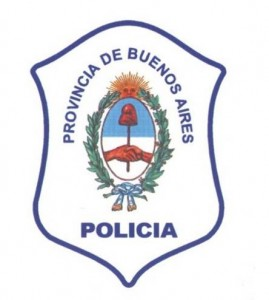 Escudo-Policia-Bonaerense