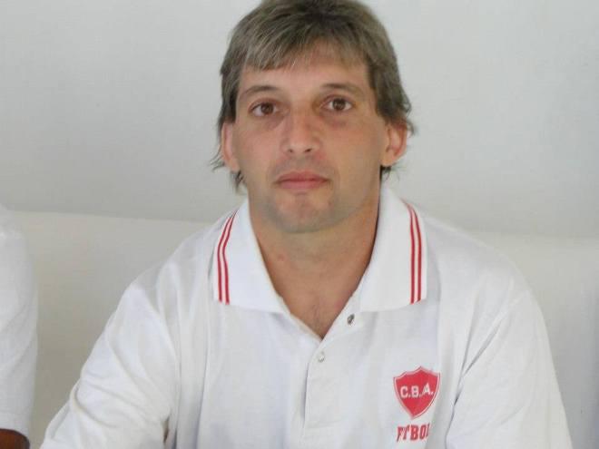 Gustavo-Reinoso3