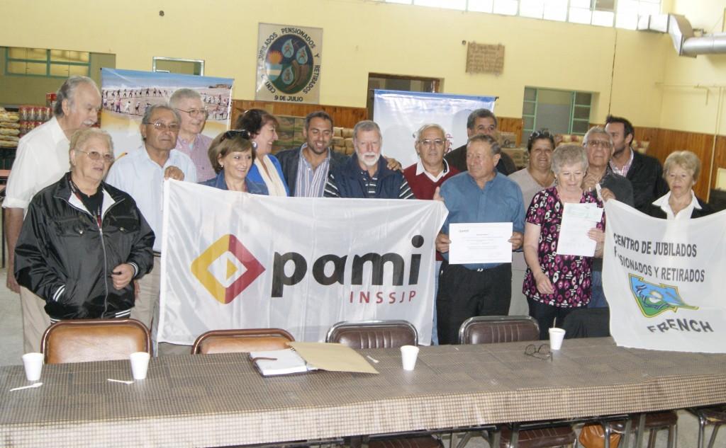 PAMI-TAPA