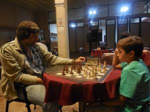 ajedrez19-2