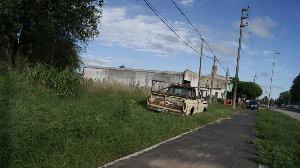 camioneta12