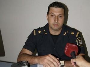 comisario vazquez26