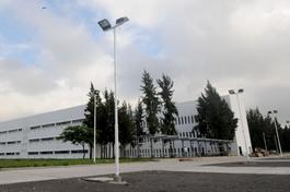 nuevo_edificio_de_la_facultad_de_humanidades_1_small